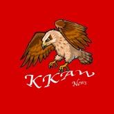 kkawnews(1)