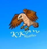 kkawweather(1)